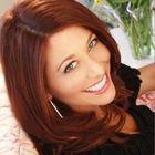Mindy Kobrin Pinterest Account