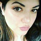 Jannelle Santiago Pinterest Account