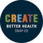 Create Better Health's Pinterest Account Avatar