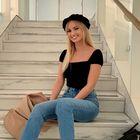Kayla Skidmore Pinterest Account