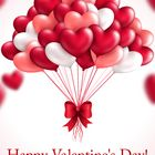 Happy Valentine's Day Cards Pinterest Account