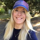 Linda Owen's Pinterest Account Avatar