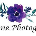 Duchene Photography Pinterest Account