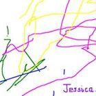 Jess Heward instagram Account