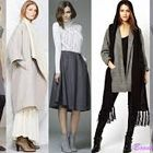Womens Fashion Trends Pinterest Account