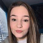 Ashlee Bible's Pinterest Account Avatar