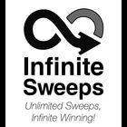 InfiniteSweeps