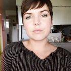 Jessica Lynn Whitaker Pinterest Account