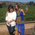 Kathy Borjas Pinterest Account