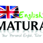 English 4 Matura instagram Account