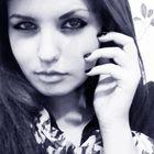 cristina tigella Pinterest Account