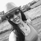 Andrea Domingues Pinterest Account