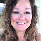 Carol Kenner Henry's Pinterest Account Avatar