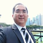 Dougles Chan - Business Advisor & Coach Pinterest Account