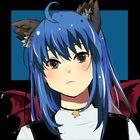 Ryuu Yuuhi Pinterest Account