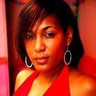 Faatima Ingrid Burns Al-Basir Pinterest Account