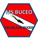 MS Buceo instagram Account