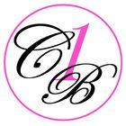 Creer1Blog.fr - Gagner de l'argent avec son blog instagram Account