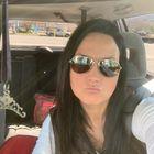 Tonya Whisenant's Pinterest Account Avatar