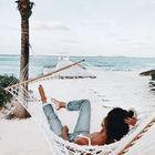 𖣔 𝐶𝑒𝑟𝑦𝑠 𝑆𝑎𝑤𝑦𝑒𝑟 𖣔 Pinterest Account