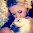 Marissa LaPonte's Pinterest Account Avatar