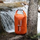 NextGen Outdoors Pinterest Account