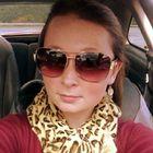 Chynna Gotjen instagram Account