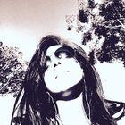Rina Du Bruyn Pinterest Account
