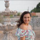 Annalie Lorona Pinterest Account