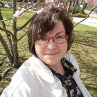 Ulrike Werner Pinterest Account