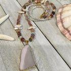 Kathi Ferguson Jewelry Pinterest Account