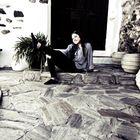 Brenda Taliaferro instagram Account
