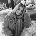 Isa Herrero instagram Account