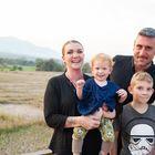Die Loewenfamilie Pinterest Account