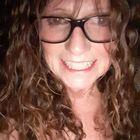 Beverly Mckee Pinterest Account