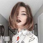 Ivy Cooke's Pinterest Account Avatar