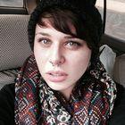 Jeneé Mailloux's Pinterest Account Avatar