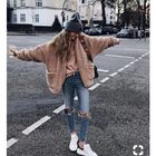 Grace Cosler Pinterest Account