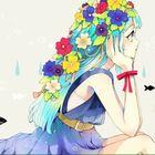 Alice Wonderland Pinterest Account