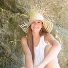 Taylor Doane Pinterest Account