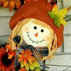 ShirleyAnn   Wicked Craft Works Pinterest Account