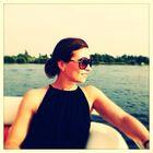 Barbra Witschge Pinterest Account