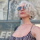 Meleklerevi Cave Hotel Pinterest Account