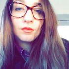 Erin Mangano's Pinterest Account Avatar