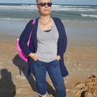 Maritza Rodriguez Soto Pinterest Account