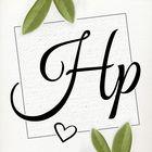 Hera Printables's Pinterest Account Avatar