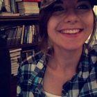 Breanna Dahl Pinterest Account