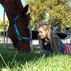 Olivia Buschman instagram Account