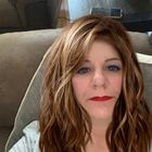 Mary Tee Pinterest Account