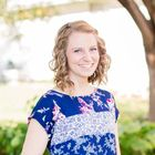 Amanda R DeWitt Pinterest Account